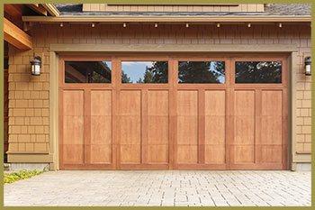 Superieur Security Garage Door Repairs San Rafael, CA 415 944 4088